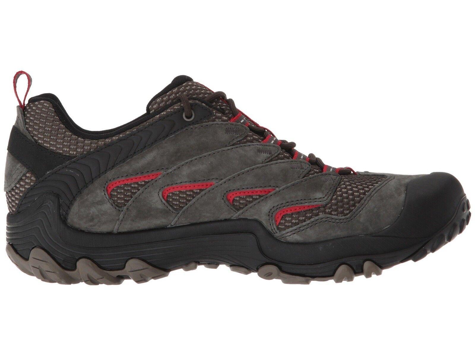 Merrell Men's Chameleon 7 Trail & Hiking Shoe Boot Size US 10 D / NIB