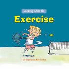 Exercise by Liz Gogerly (Paperback / softback, 2008)