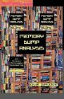Memory Dump Analysis Anthology: Color Supplement for Volumes 4-5 by Dmitry Vostokov (Paperback, 2010)