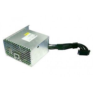 mac pro power supply wattage