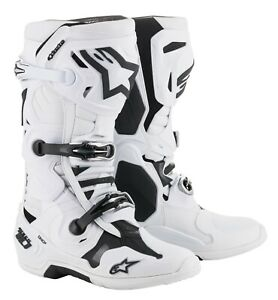 Alpinestars Tech 8 RS Inner Brace All Colors /& Sizes