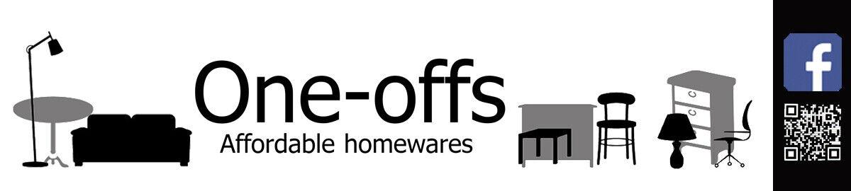 oneoffshomeware