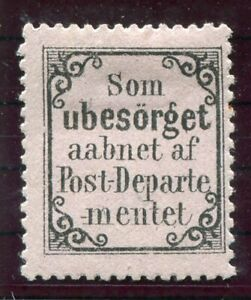 NORWAY-1872-Returned-Letter-stamp-rose-lilac-LHM-039