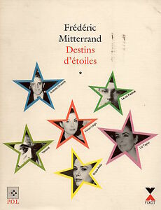 DESTINS-D-039-ETOILES-FREDERIC-MITTERRAND