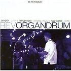 The Reverend Horton Heat - Hi-Fi Stereo (2008)