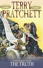 The Truth: (Discworld Novel 25) by Terry Pratchett (Paperback, 2013)