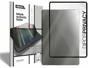 Apple-iPad-Pro-12-9-Zoll-2018-horizontal-2x-Protector-De-Pantalla-Anti-Spy