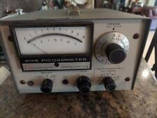 Keithley Instruments 414s Picoammeter Used