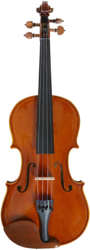 FR Violon 1 2 M-tunes No.200 en bois - Atelier de lutherie