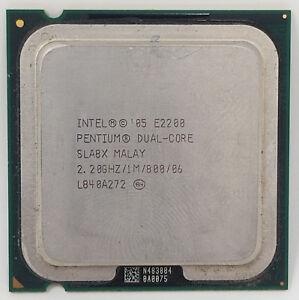 Intel-Pentium-Dual-Core-E2200-2-20GHz-Dual-Core-Processor-SLA8X