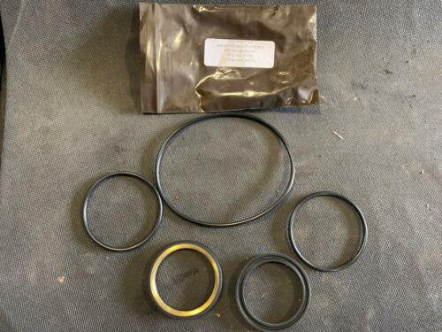 """2/"""" Plug Valve Seal Kit PV2X2-SEAL-KIT"""
