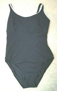 Marks & Spencer maillot de bain 44