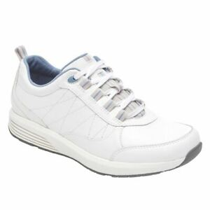 Sneaker Casual White Shoes CH0409