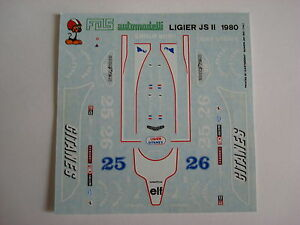 F1-DECALS-KIT-1-43-LIGIER-JS-11-F1-1979-DEPAILLER-LAFITTE-1-43-DECALS