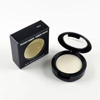 Mac Eyeshadow Pressed Pigment Angelic - Full Size 3 / 0.1 Oz. Brand
