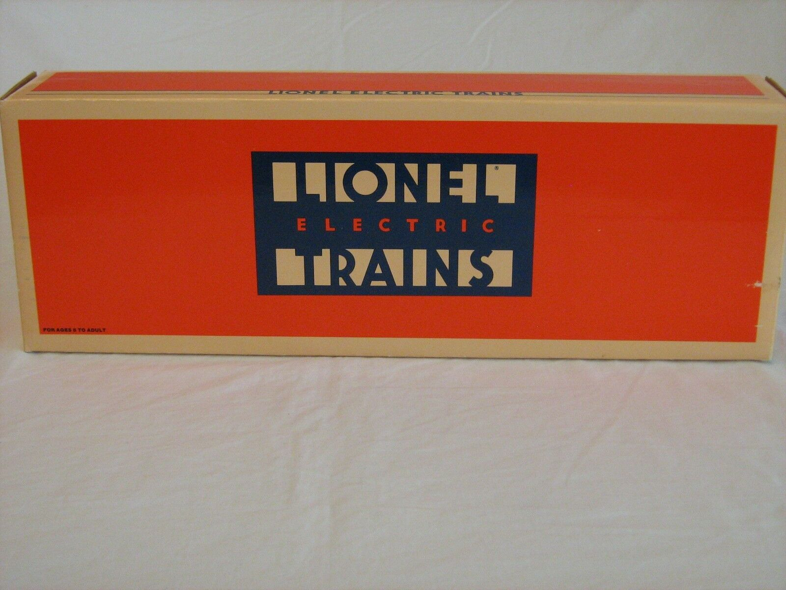 Lionel 18302 Great Northern EP-5 Electric Engine