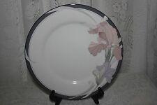 Noritake New Decade Cafe Du Soir Dinner Plate 9091