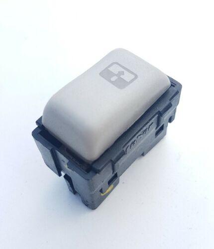 FIAT PANDA MK2 ELECTRIC SUNROOF INTERIOR SWITCH 70111008002 5AN2545