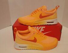 59d241bfa276 item 2 Nike Air Max Thea PRM Running Shoes Women s SZ 6 NEW!! 616723-800 SP  QS LAB LE -Nike Air Max Thea PRM Running Shoes Women s SZ 6 NEW!!