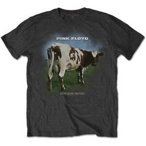 Pink-Floyd-Atom-Heart-Mother-Fade-Official-Merchandise-T-Shirt-M-L-XL-Neu