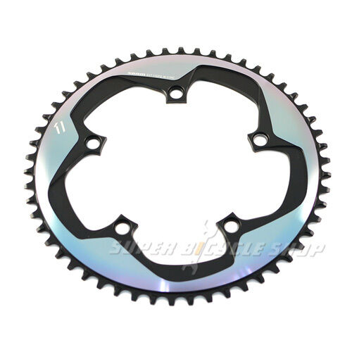 SRAM FORCE 1 CX1 X-Sync Chainring 54T, 1 x  11 Speed , BCD 130mm  designer online