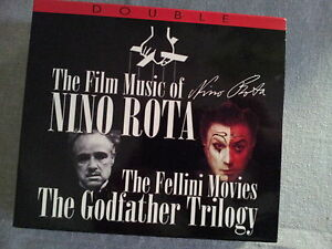 NINO-ROTA-THE-FILM-MUSIC-THE-FELLINI-MOVIES-THE-GODFATHER-TRILOGY-BOX-2-CD