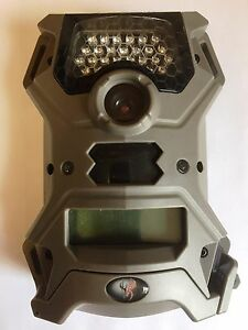 2620-Used-Wildgame-Innovations-Vision-14-Game-Trail-Camera-14-MP-V14i7A-7