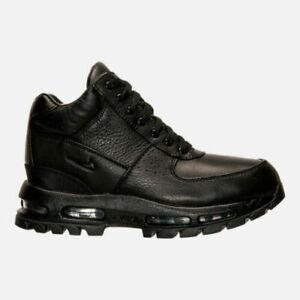 Nike Air Max Goadome (GS) ACG Black Big