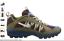 Aj1102 Mens Sneakers Humara Trainers Trail Shoes '17 Nike Air CqfTBB