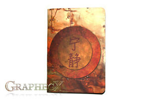 Firefly-Serenity-inspired-personalized-journal-notebook