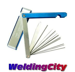 WeldingCity-Welding-Cutting-Torch-Cleaning-Tip-Carburetor-Set-100mm-US-Seller