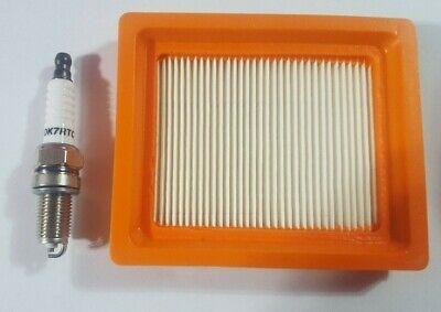 Toro 6 75 Kohler Xt650 Xt675 Xt7 Lawn Mower Tune Up Kit Air Filter