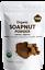 Organic-Soapnut-Powder-Aritha-Reetha-4-8-oz-Natural-Hair-Skin-Cleanser thumbnail 16