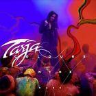 Tarja Colours in The Dark LP Vinyl 33rpm