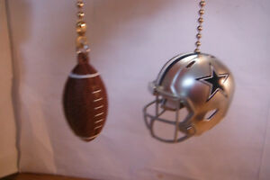 DALLAS-COWBOYS-HELMET-AND-FOOTBALL-CEILING-FAN-PULL-CHAIN-SET