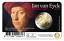 miniature 14 - 2 Euro commemoratives 2020 - Pièces / FDC / FB