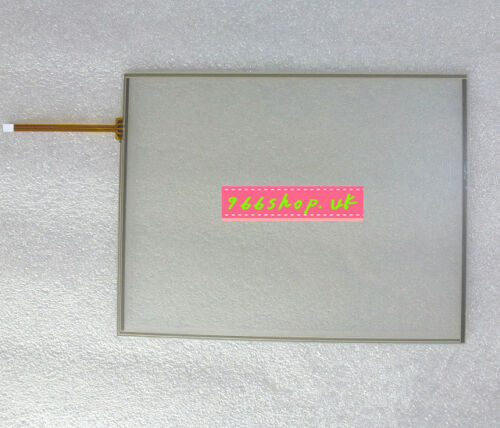 New For AMT 9505 AMT9505 Touch Screen Glass