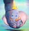 5D-Diamond-Painting-Disney-Cartoon-Characters-Picture-Full-Drill-Craft-New-Sale miniatuur 25