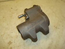 1959 Ford 881 Tractor 3pt Lift Cylinder 600 800