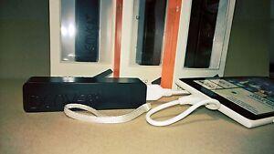 POWERBANK-CARGADOR-Denver-pba-2600-Micro-USB-para-smartphone-mp3-player-Camara