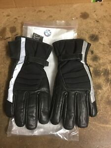 BMW AllRound Gloves