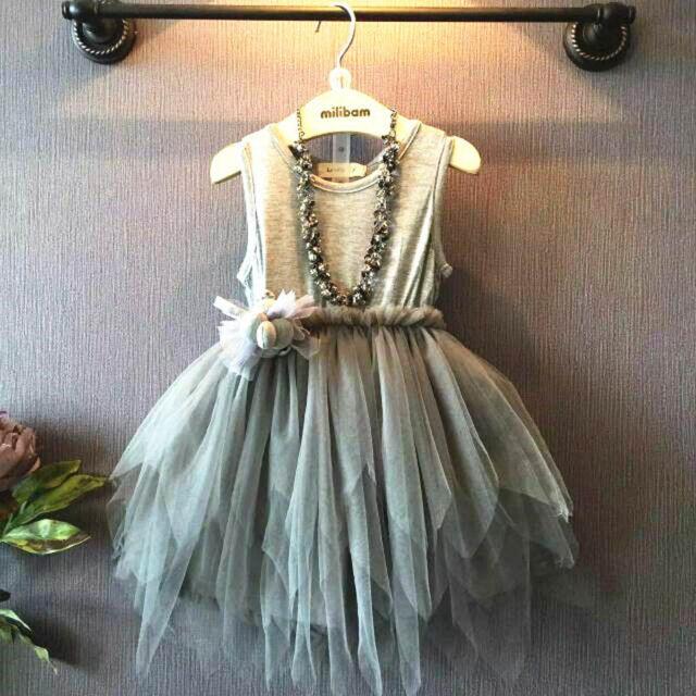 Kleidchen collection on eBay!
