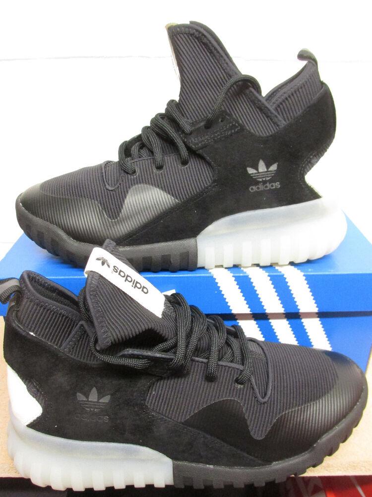 Adidas Originals Tubulaire X Hommes S74924 Baskets Montantes Baskets