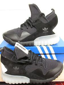 Caricamento dell'immagine in corso Adidas-Originali-Tubolare-x-da-Uomo -S74924-Scarpe-