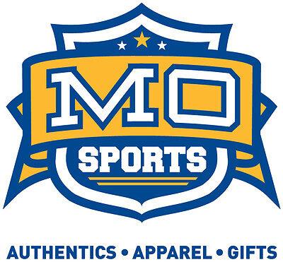 MO Sports Authentics