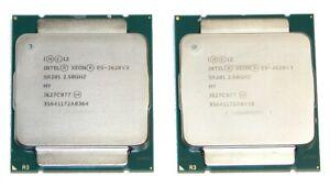 PAIR-Intel-SR201-Xeon-E5-2628v3-8-Core-2-5GHz-20M-L3-Cache-LGA2011-3-Haswell-EP