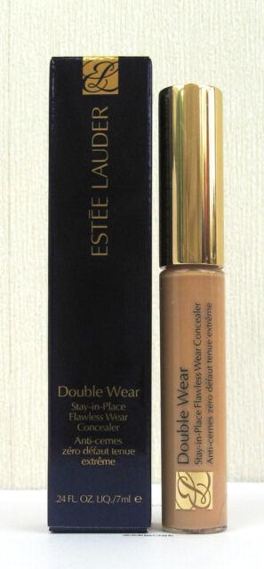 Estee Lauder Double Wear Stay In Place Creme Concealer Light/Medium Warm 2W BNIB