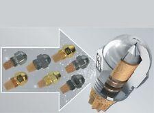 Öldüse OEG 0,50-60 S, 2 Filter,100% geprüft Ersatz für Danfoss, Steinen, Fluidic