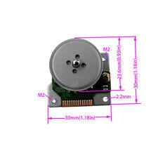 Dc 5v 12v Micro 3 Phase External Outer Rotor Mini Generator Diy Brushless Motor