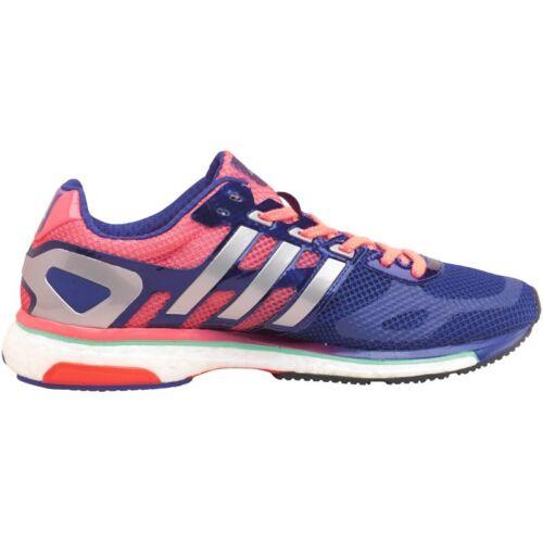 hot sale online 47b08 b3b95 Adizero Trainers Purple Adios Women s Adidas q21501 Boost dIx4fqBw7